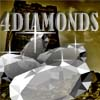 4Diamonds