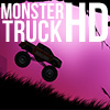 Monster Truck HD