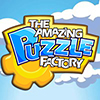 The Amazing Puzzle Factory